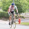 Race Ave Criterium-01664