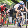 Race Ave Criterium-01939