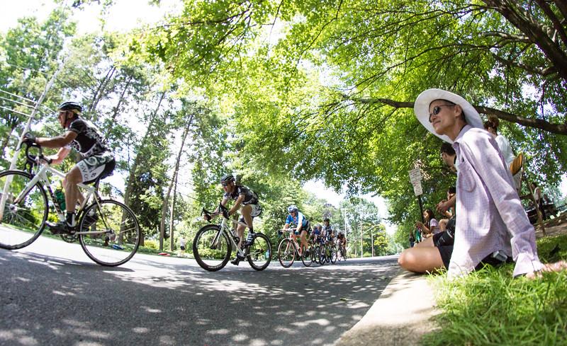Race Ave Criterium-06778