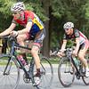 Race Ave Criterium-06626