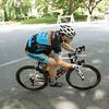 Race Ave Criterium-06535