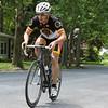 Race Ave Criterium-06685