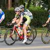 Race Ave Criterium-02014