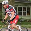 Race Ave Criterium-01678