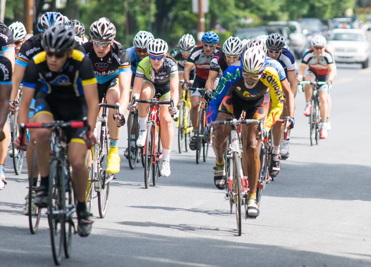 Race Ave Criterium-02062