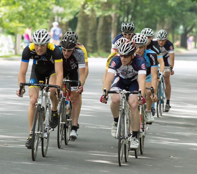 Race Ave Criterium-02133