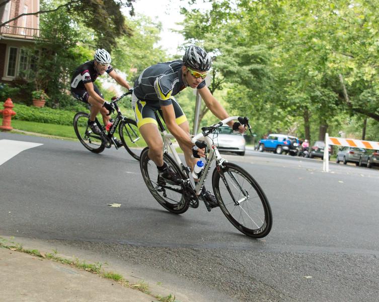 Race Ave Criterium-06278