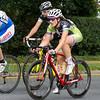 Race Ave Criterium-02012