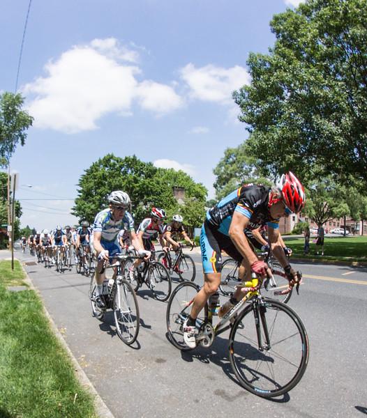 Race Ave Criterium-06833