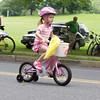 Race Ave Criterium-02303