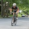 Race Ave Criterium-06683