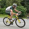 Race Ave Criterium-06321