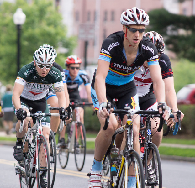 Race Ave Criterium-01832