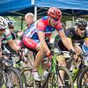 Race Ave Criterium-01754
