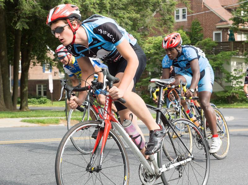 Race Ave Criterium-06189