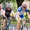 Race Ave Criterium-01816