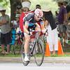Race Ave Criterium-02273