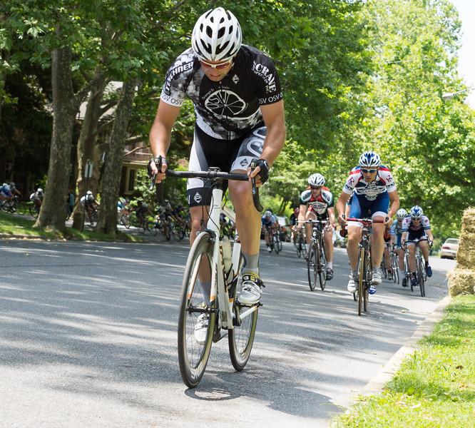 Race Ave Criterium-06712