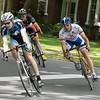 Race Ave Criterium-02236
