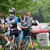 Race Ave Criterium-02290