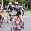 Race Ave Criterium-01849