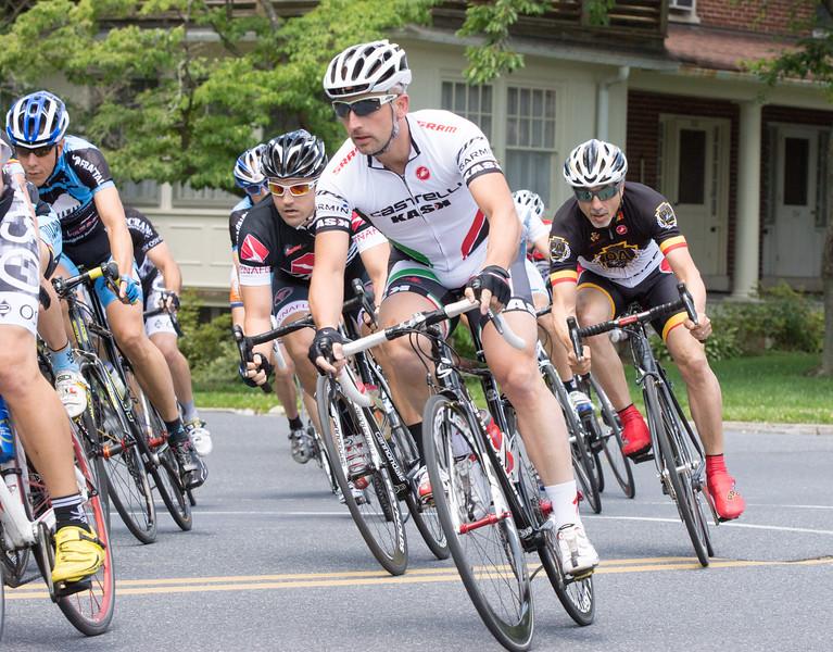 Race Ave Criterium-02337