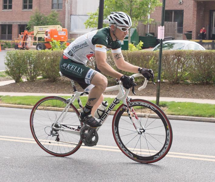 Race Ave Criterium-06167