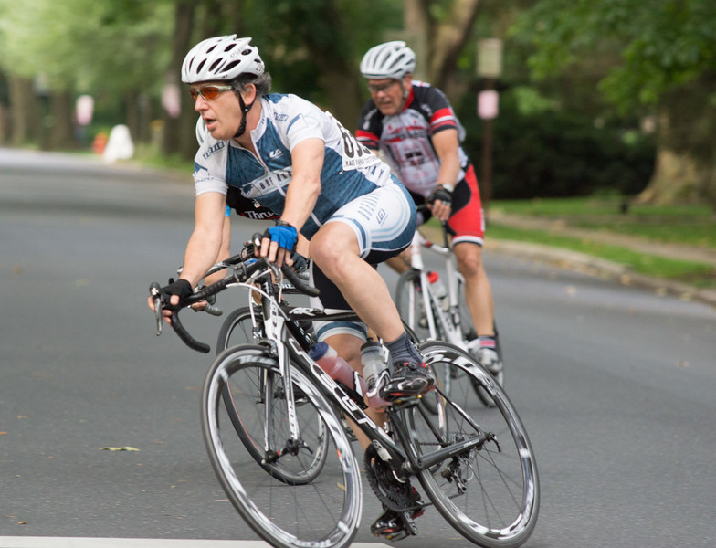 Race Ave Criterium-01686