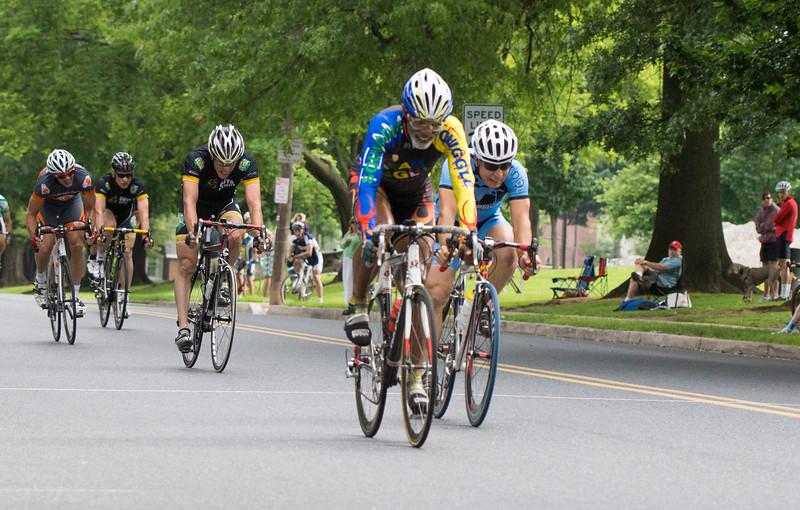 Race Ave Criterium-01774