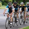 Race Ave Criterium-01995