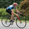 Race Ave Criterium-06293