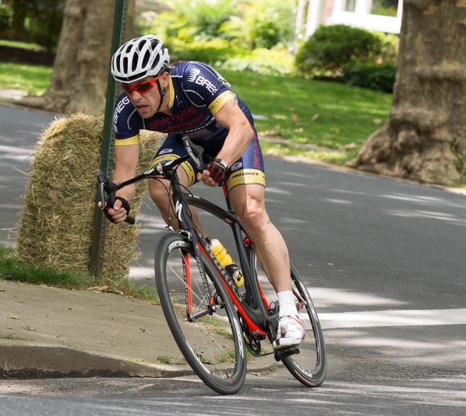 Race Ave Criterium-02240