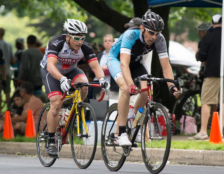 Race Ave Criterium-01982