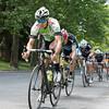 Race Ave Criterium-06692