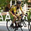 Race Ave Criterium-06501
