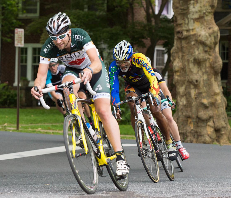 Race Ave Criterium-02114
