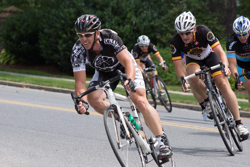 Race Ave Criterium-02436