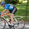 Race Ave Criterium-02368