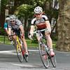 Race Ave Criterium-02129
