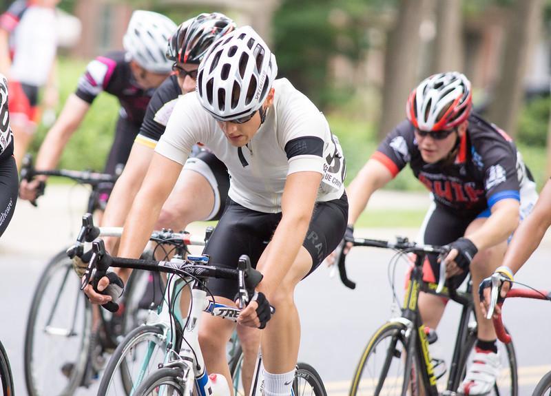 Race Ave Criterium-01932