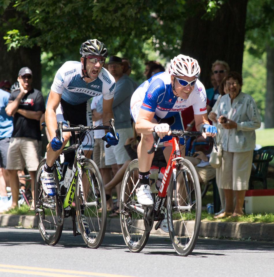 Race Ave Criterium-02582