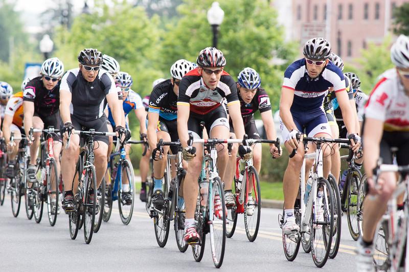 Race Ave Criterium-01829