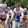 Race Ave Criterium-02364