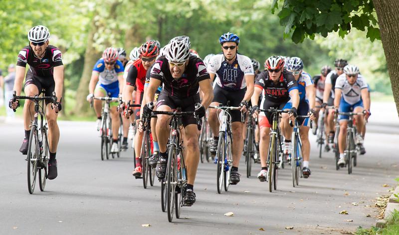 Race Ave Criterium-01858