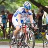 Race Ave Criterium-01763