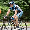 Race Ave Criterium-01730