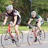 Race Ave Criterium-01840