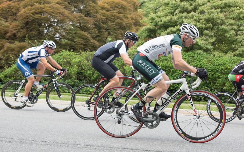 Race Ave Criterium-06310