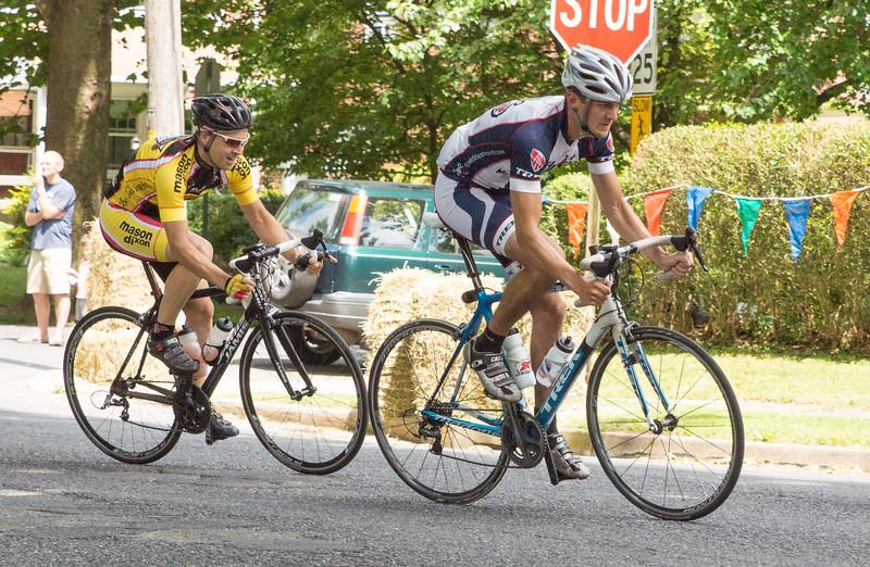 Race Ave Criterium-06502