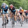 Race Ave Criterium-02173